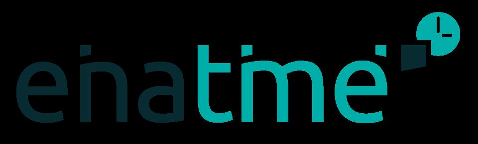 Einatime - Software de control horario