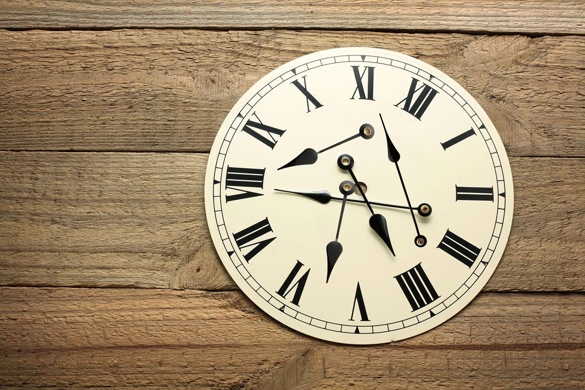 Dudas Control Horario: respuestas tras un año de Ley